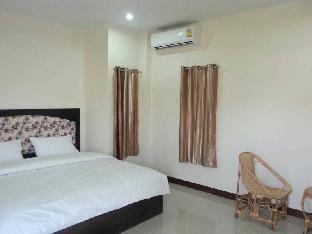 Buakaew Resort Buakaew Resort