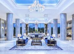 The Azure Qiantang, a Luxury Collection Hotel, Hangzhou, Hangzhou