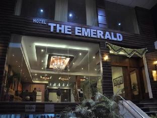 Hotel The Emerald