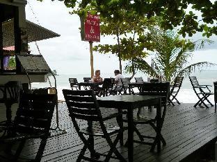Maya Koh Lanta Hotel discount