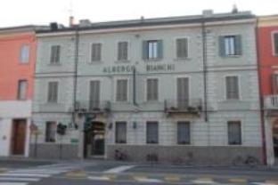 Get Promos Albergo Bianchi Stazione
