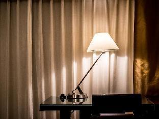 호텔 뉴 오타니 하카타 image