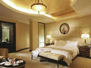 Golden Dragon Hotel Macau - Sviit