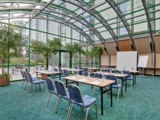 Holiday Inn Vinogradovo Hotel Moscow - Meeting Room