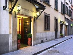 Get Promos Hotel San Giorgio & Olimpic