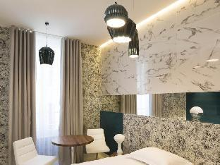 Hotel Dupond-Smith PayPal Hotel Paris