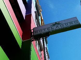 Hotel Agung Makassar