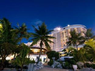Hotel Nikko Guam Guam - Exterior hotel