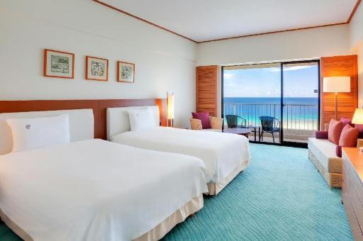 Hotel Nikko Guam PayPal Hotel Guam