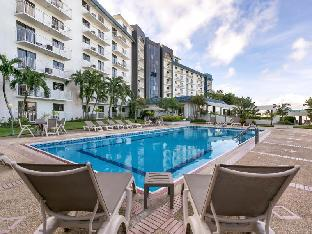 Oceanview Hotel & Residences PayPal Hotel Guam