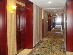 kun ming chun yue hotel, Kunming