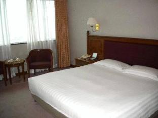 Pousada Marina Infante Hotel Macau - Habitació