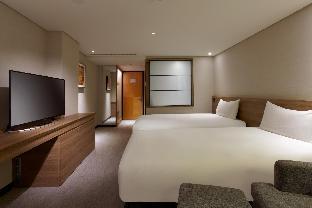 ロイヤル イン ホテル1