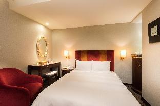 シンシー ホテル2