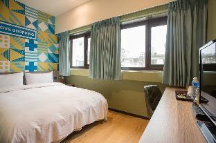 レインボー ホテル2