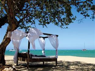 hotels.com Blue Bay Villas Doradas-All Inclusive