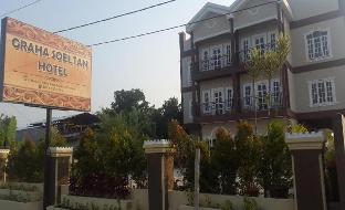 Hotel Graha Soeltan