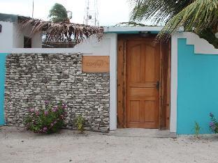 Cokes Beach House PayPal Hotel Maldives Islands