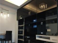 U Hotel Apartment - Rui An Branch, Guangzhou