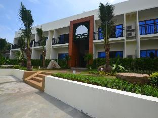 The Green Hotel PayPal Hotel Koh Lipe