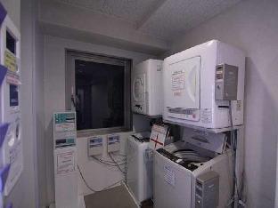 APA酒店 - 徳島站前 image