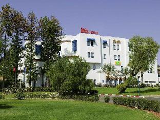 Get Coupons Ibis Meknes Hotel