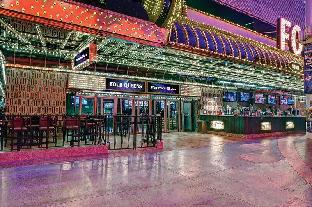 Get Coupons Four Queens Hotel & Casino
