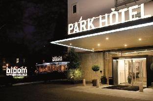 Booking Now ! Park Hotel Winterthur Swiss Quality