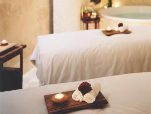 Park Hyatt Toronto Toronto (ON) - Spa