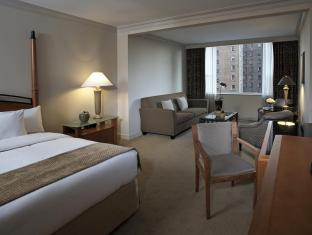 Park Hyatt Toronto Toronto (ON) - Guest Room