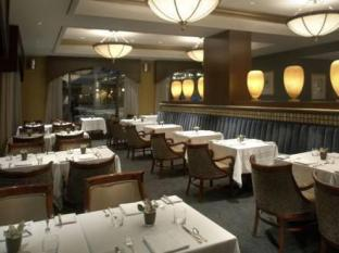 Park Hyatt Toronto Toronto (ON) - Restaurant