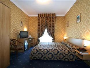 hotels.com Hotel Rex