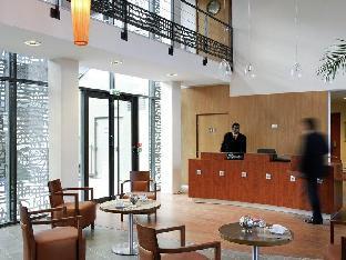 Get Coupons Adagio Bordeaux Gambetta Aparthotel