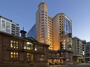 Get Promos Novotel Sydney Central