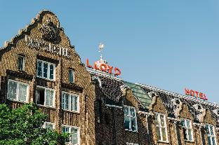 Get Promos Lloyd Hotel