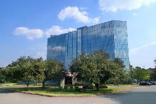 Reviews Hilton Houston Westchase Hotel