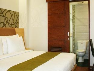 Citihub Hotel @ Arjuna