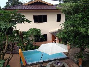 booking Chiang Khong (Chiang Rai) Sawadee Homestay at 54 hotel