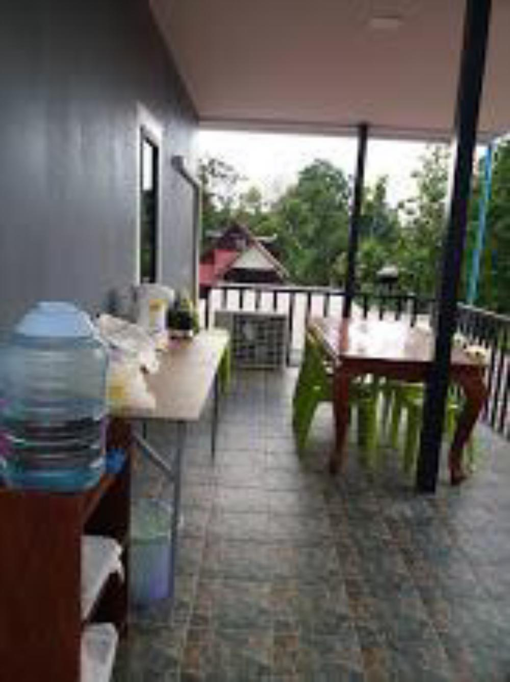 Sripech Home