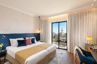 Get Promos Prima Kings Hotel