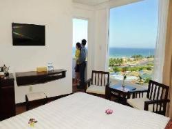 Dragon Sea Hotel Da Nang Da Nang