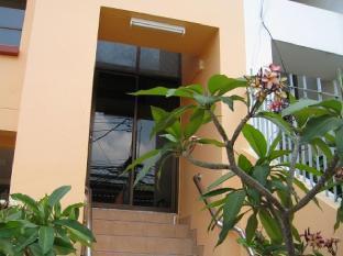 Full Hostel