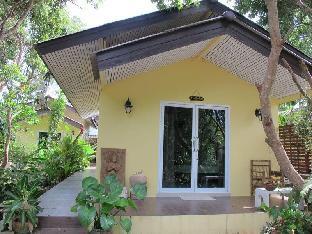 19 Bangjak-rongjae road, Amphawa , Samut Songkhram