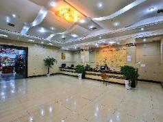 Zhangjiajie Jinfu Hotel, Zhangjiajie