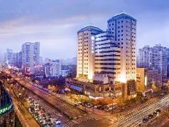 Wu Yang Hotel, Hangzhou