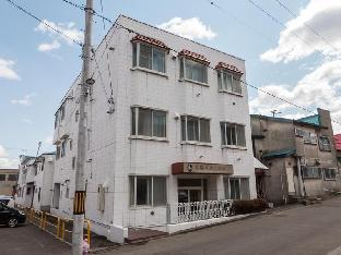 Hakodate Perry House ()