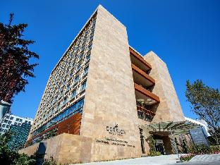 GORRION HOTEL ISTANBUL  class=