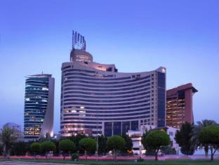 Symphony Style Hotel Kuwait - Kuwait