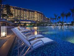 The Westin Blue Bay Resort & Spa, Sanya