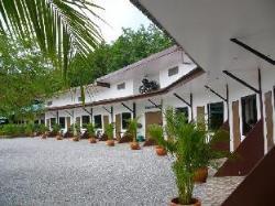 Kevinhouse1 Rayong